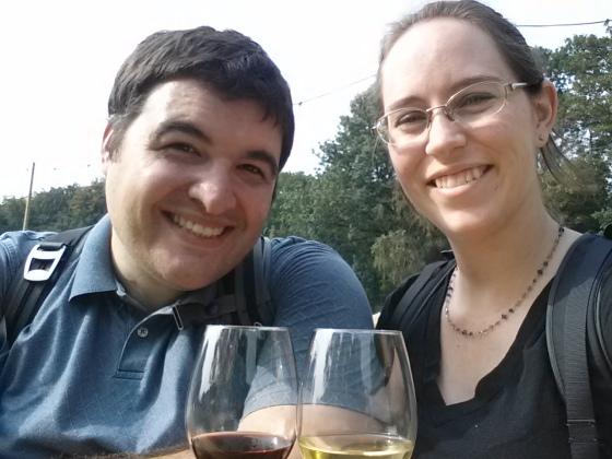 Wine Festival US